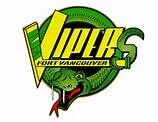 Fort Vancouver Vipers logo.jpg