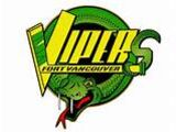 Fort Vancouver Vipers