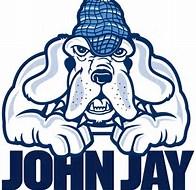 John Jay Bloodhounds