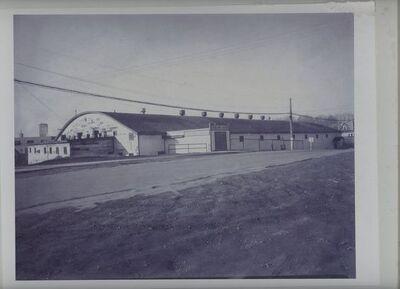 Kirkland Lake arena.jpg