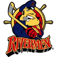 Peoria Rivermen (IHL)