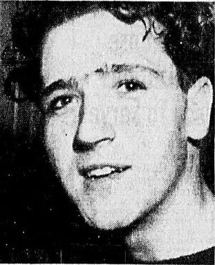 Roy McBride