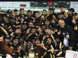 2012 Clarence Schmalz Cup