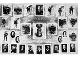 1929–30 Montreal Canadiens season