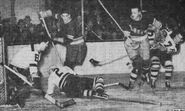 1939-Mar21-Bruins-NYR-Game1