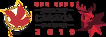2019 Canada Winter Games logo.png