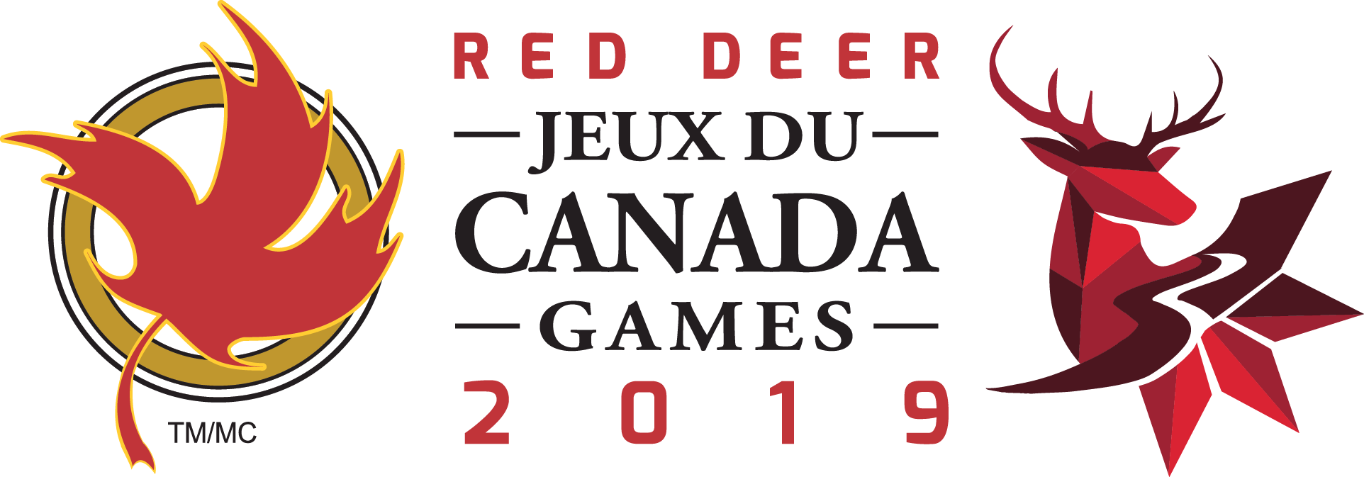 2019 Canada Winter Games Hockey Tournament