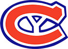 logo prior to 2014