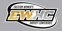 2018-19 Eastern Women's Hockey Conference Season