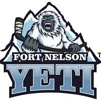 Fort Nelson Yeti