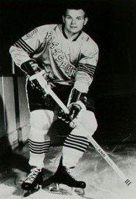 George Konik