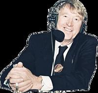 Jim Robson.png