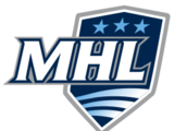 Maritime Hockey League