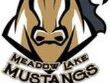 Meadow Lake Mustangs