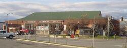 Sudbury community arena.JPG