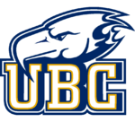 UBC-no-word-859x834.png