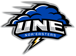 University of New England Nor'Easters women's ice hockey