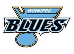 Winnipeg Blues logo (2019).jpg
