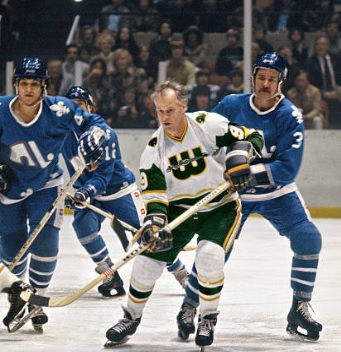 1978–79 Quebec Nordiques season
