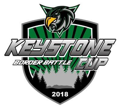 2018 Keystone Cup logo.jpg