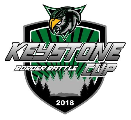 2018 Keystone Cup