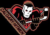 Calgary Hitmen logo.png