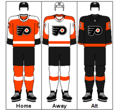 ECM-Uniform-PHI.png