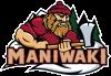 Maniwaki Forestiers
