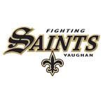 Vaughan Fighting Saints