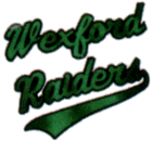 Wexford Raiders.png
