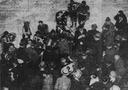 1938-Feb20-Shore-Pratt penalty box fight
