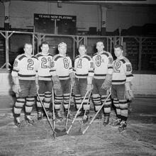 1946-Egan-Clare Martin-Crawford-Pratt-Henderson-Guidolin.jpg