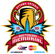 1999-memorial-cup.png
