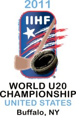 2011 World Junior Ice Hockey Championships