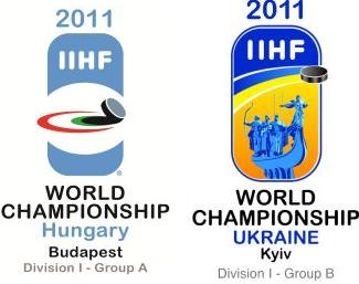 2011 IIHF World Championship Division I