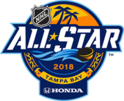 2018 NHL All-Star Game.png