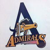 Amherstburg Admirals logo.jpg