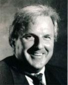 Bill Watters