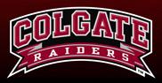 2012–13 Colgate Raiders women's ice hockey season