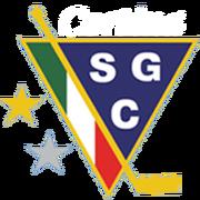 Cortina.png