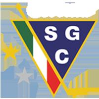 SG Cortina
