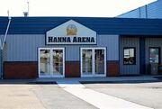 Hanna Arena.jpg