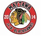 Mattawa Blackhawks logo.jpg