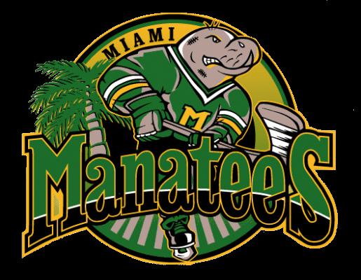 Miami Manatees