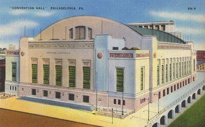 Philadelphia Civic Center.jpg