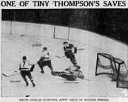 1937-Mar16-Bruins-Leafs