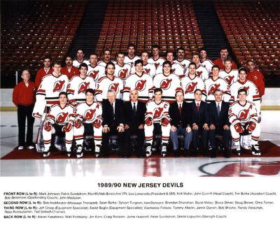 1989-90 Devils.jpg