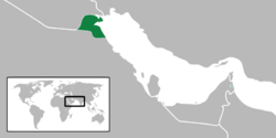 800px-Map of Kuwait svg.png