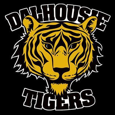 Dalhousie Tigers women's ice hockey