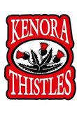 Kenora Thistles Midget AAA.jpg